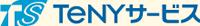 株式会社 TeNYサービス